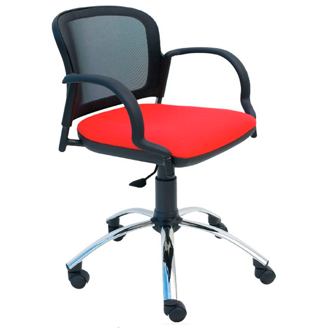 Catálogo online sillas oficina de diseño