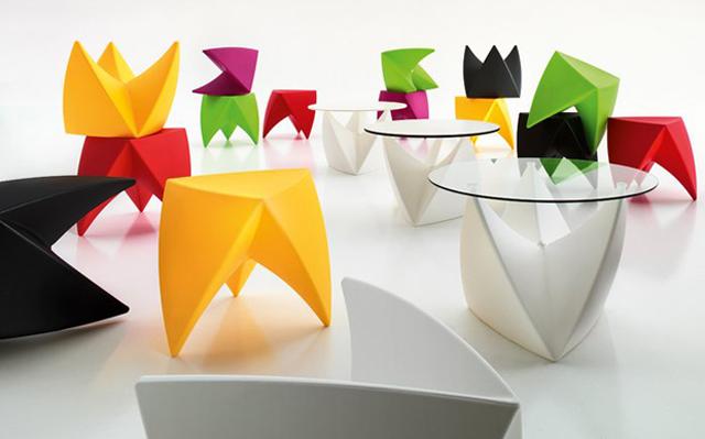 Comprar online taburetes diseño Myyour