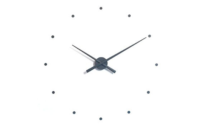 Comprar reloj de pared OJ de Nomon