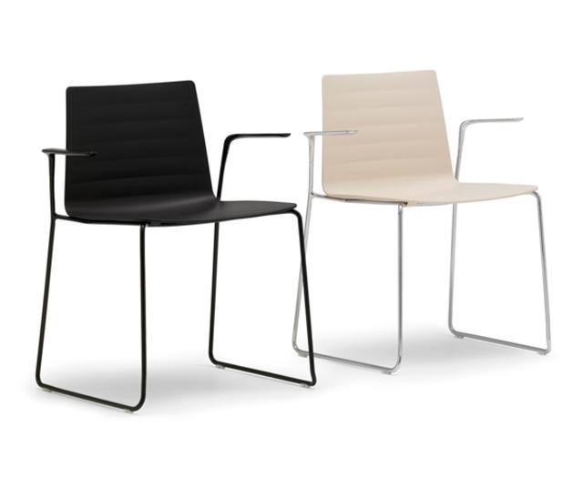 Shop online sillas oficina, sillas comedor Andreu World