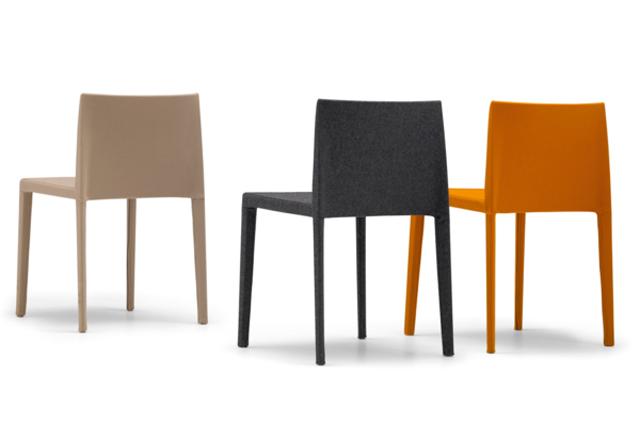 Catálogo online sillas modernas de andreu world