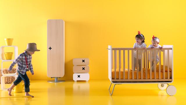 Tienda online habitación infantil Es Juvenil