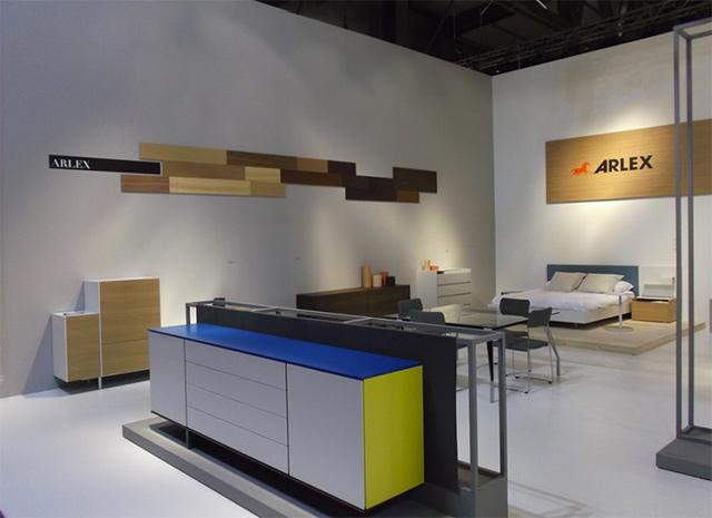 arlex-mobiliario-moderno