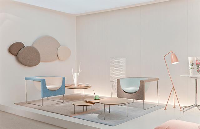 comprar-muebles-stua