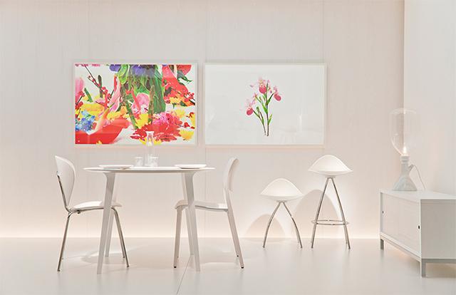 stua.muebles-modernos