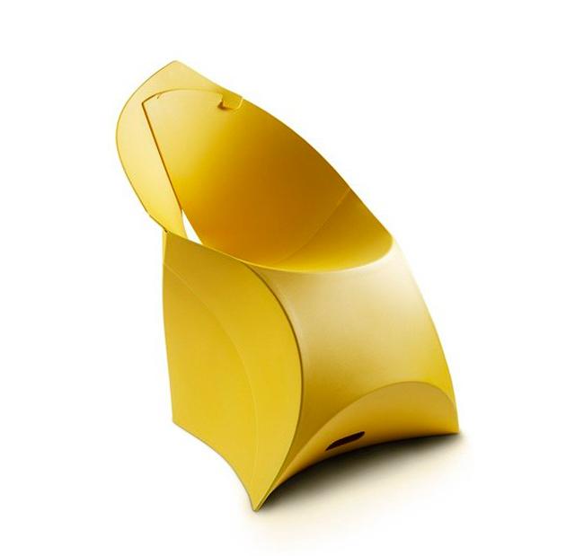 Sillas diseño Flux online