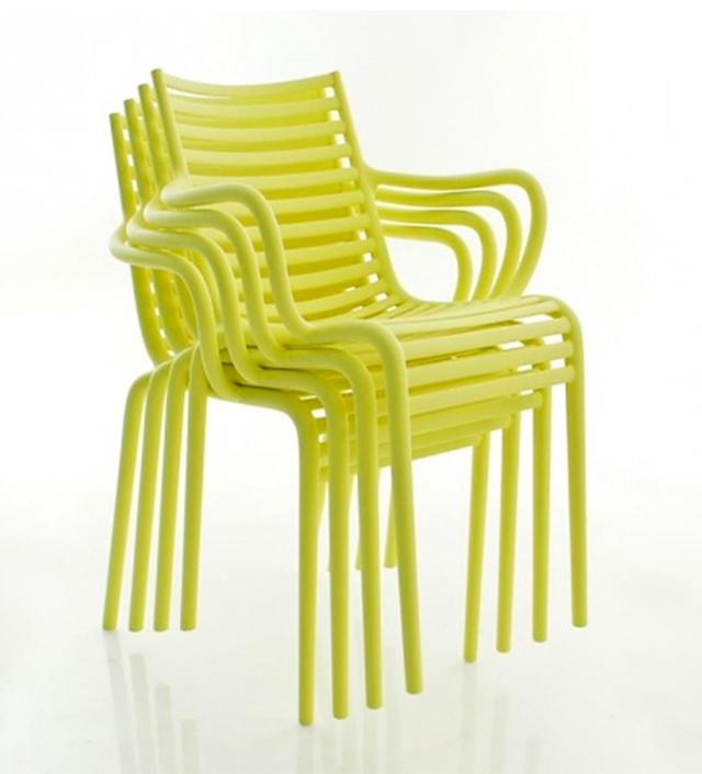 Comprar online silla diseño Driade
