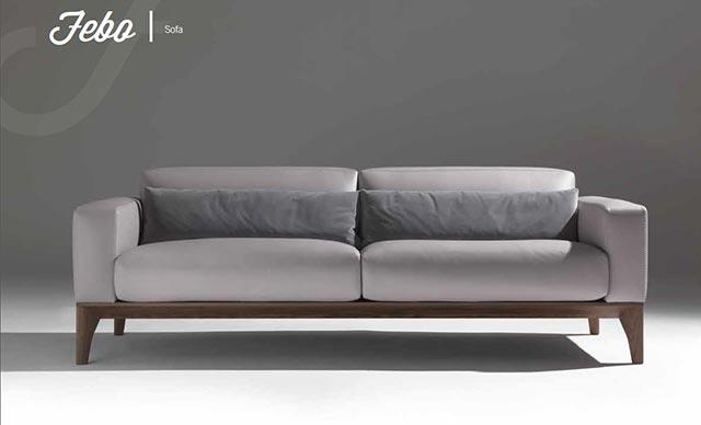 Sofa Porada