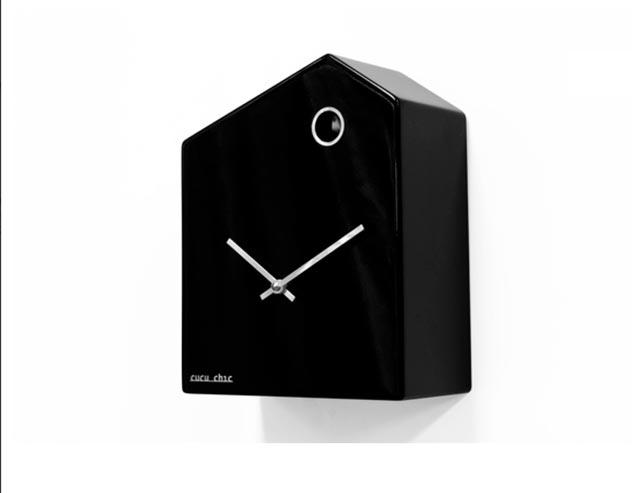 Reloj Cucuchic de Progetti