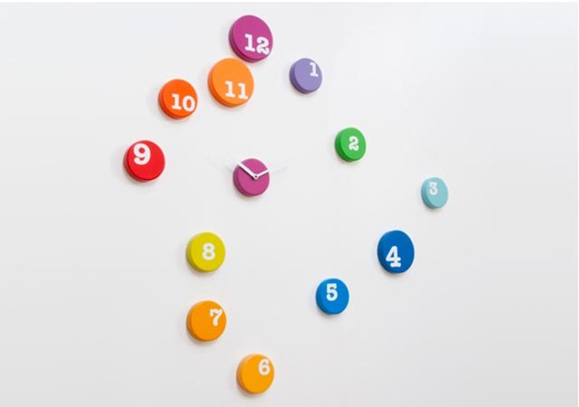 Reloj-Fun-Time-Progetti