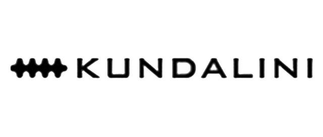 catalogo de lamparas kundalini