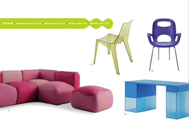 poly-chair-bonaldo