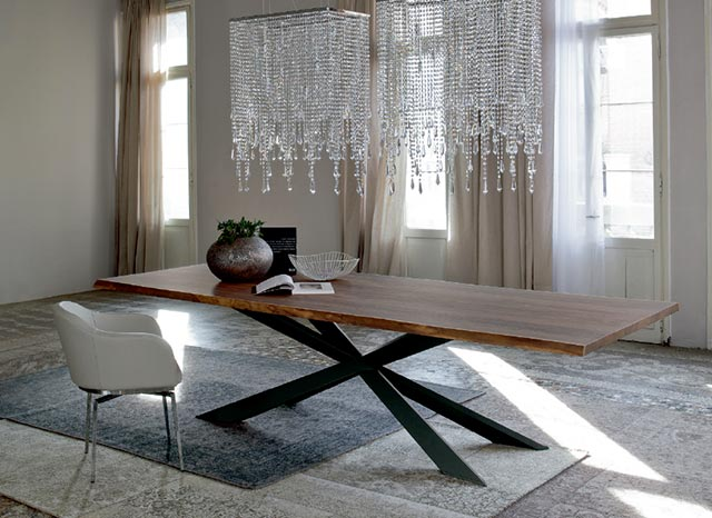 muebles de salon modernos de diseo novedades cattelan italia with salones diseo