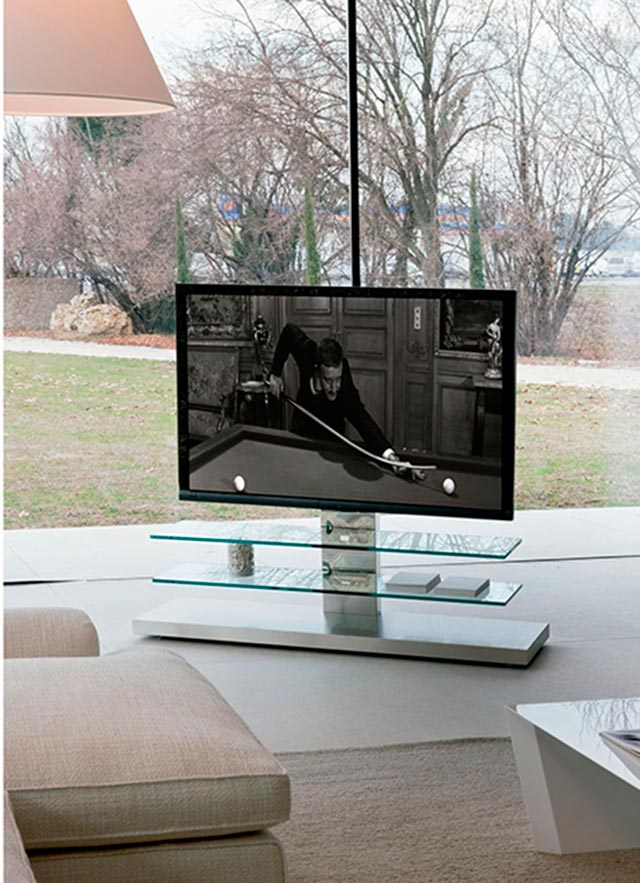 mueble-tv-panorama-cattelan-italia