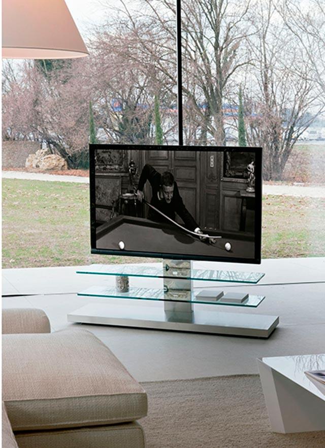 mueble-tv-panorama-cattelan-italia