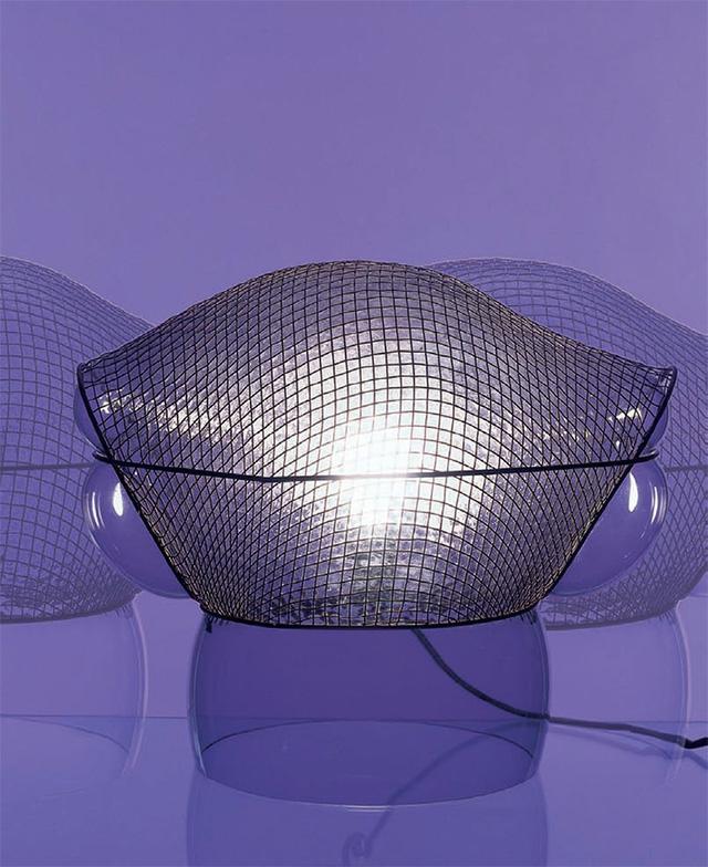 lamparas-artemide