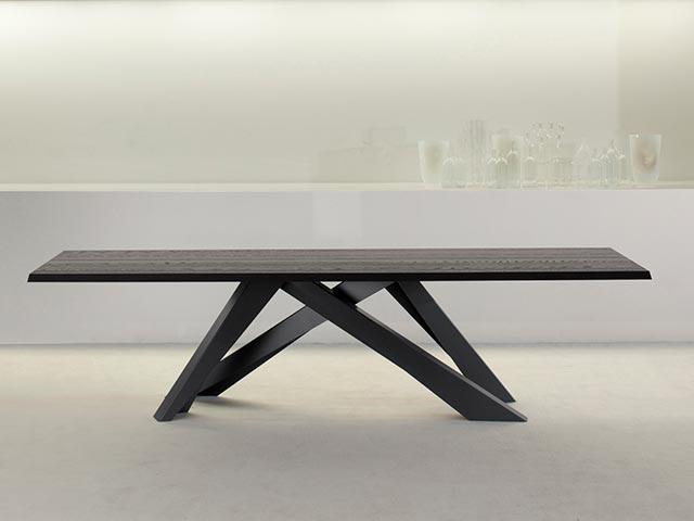 mesa fija Bonaldo
