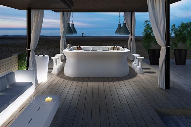 barra-terraza