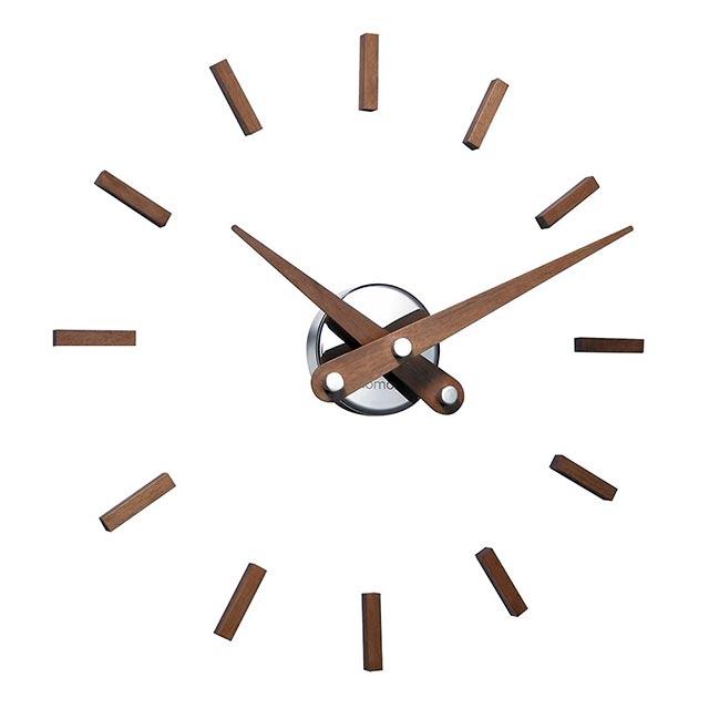 reloj sunset de nomon