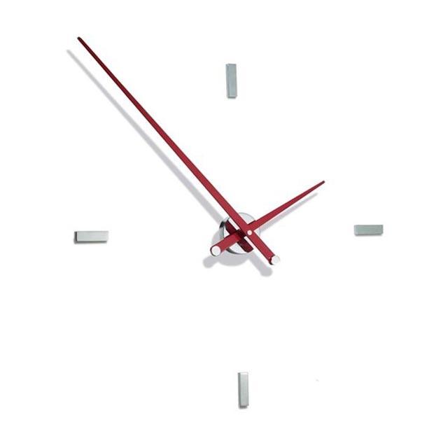 reloj tacon de nomon