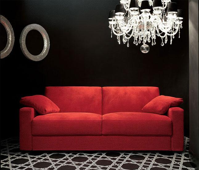 Sofa cama go de campeggi