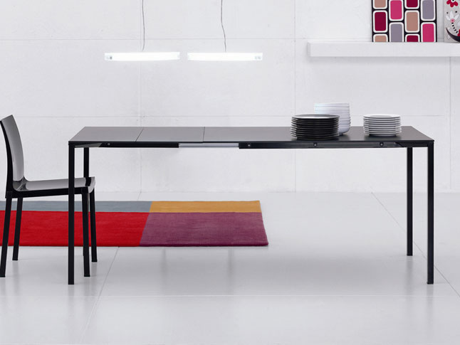 mesa-Fli-Bonaldo