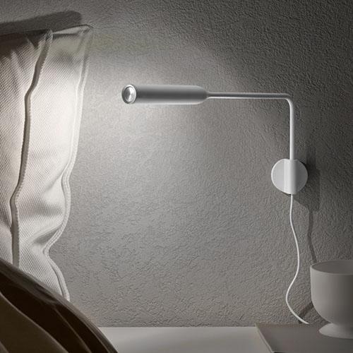 Lumina-Flo-Wall