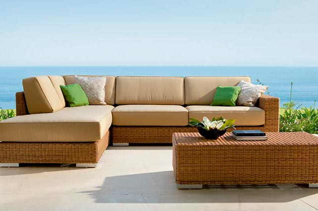 muebles exterior point cat logo muebles terraza On catalogo easy muebles de exterior