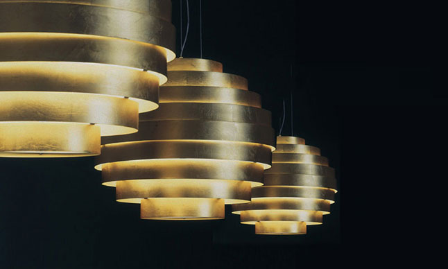 antonangeli-mamamia-lamp