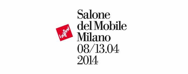 Salone-del-Mobile-Milano-2014