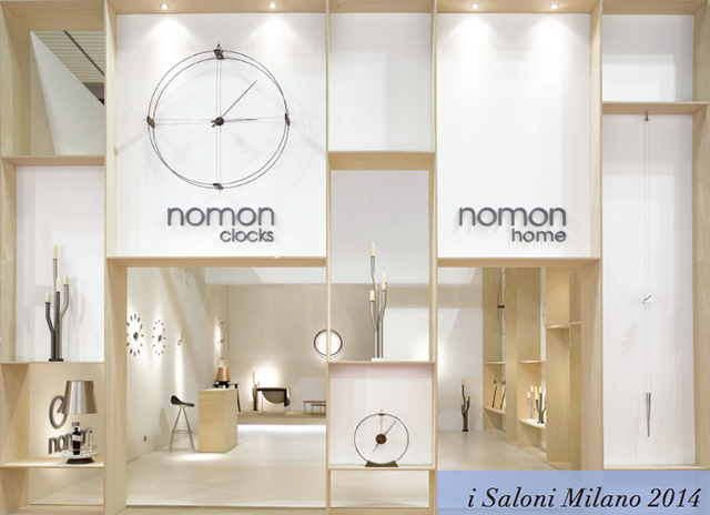 Nomon_Milan_News