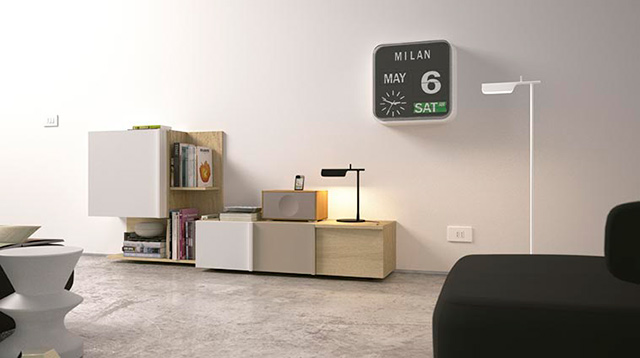 Muebles Megamobiliario_Mya