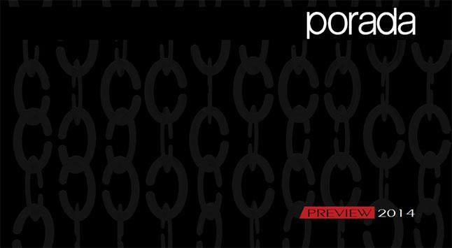 Porada-2014-news