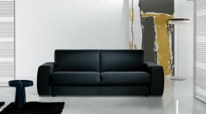 Sofa cama Goher
