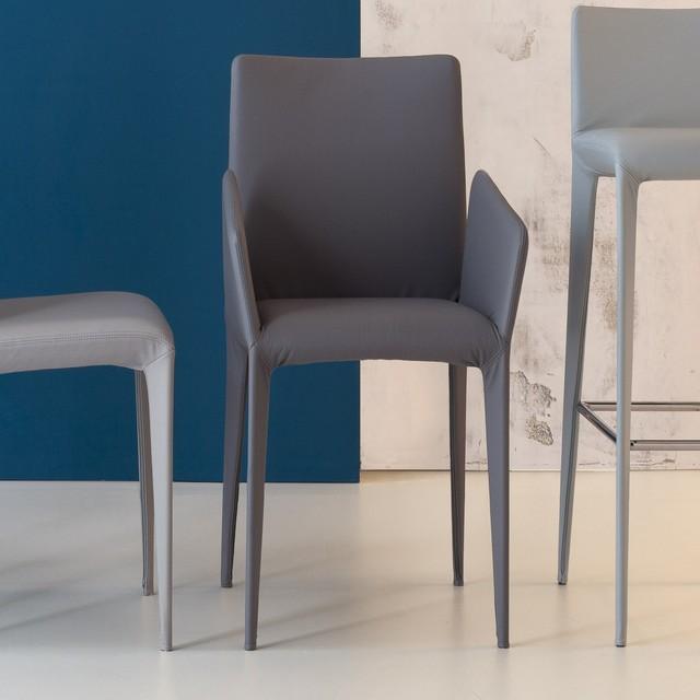 Comprar silla Filly de Bonaldo
