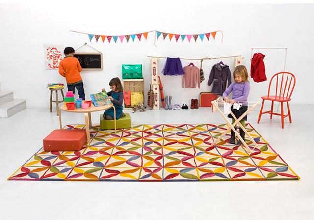 alfombras-modernas-tufting-mano-lana-decorativos-5453-6521639