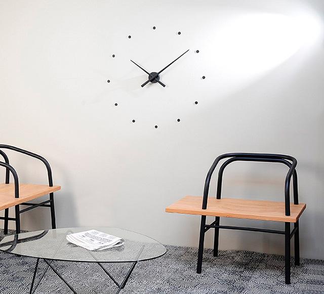 reloj-oj-adhesivo-nomon