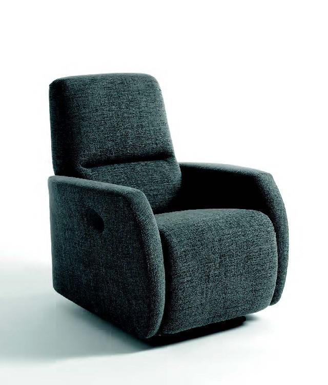 Novedad sillón Dalia