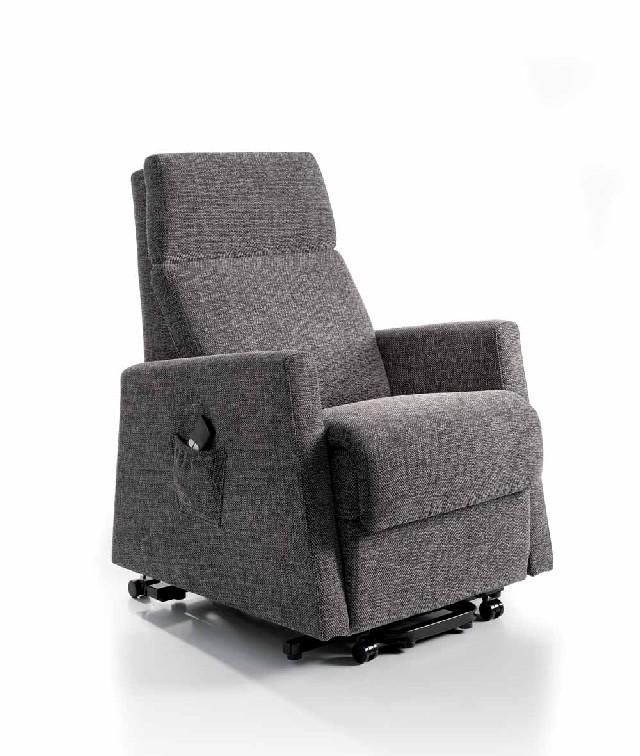 Oferta sillón Ibi
