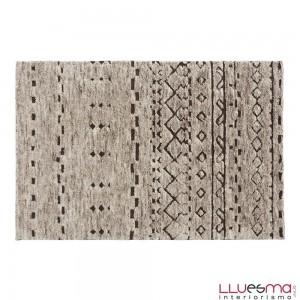 alfombra-bereber-gan