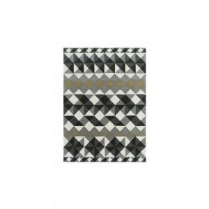 alfombra-mosaiek-hand-tufted-gris-gan