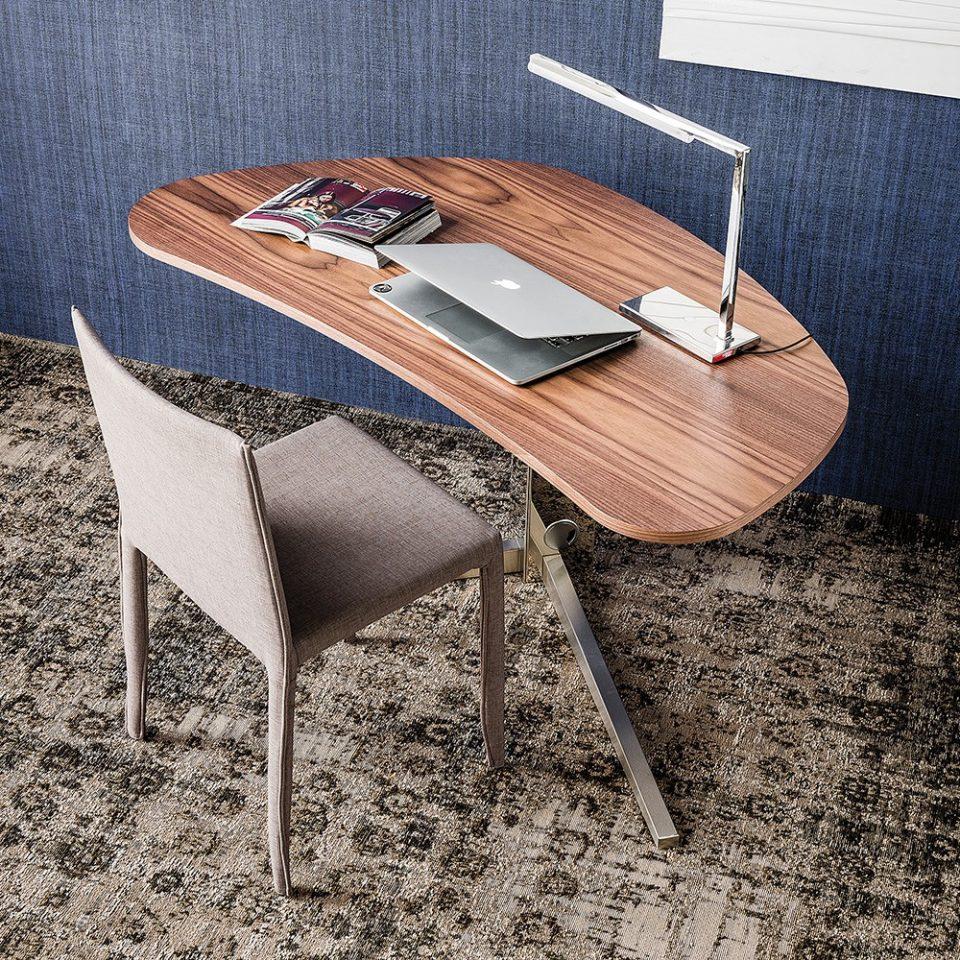 mesa auxiliar para despacho