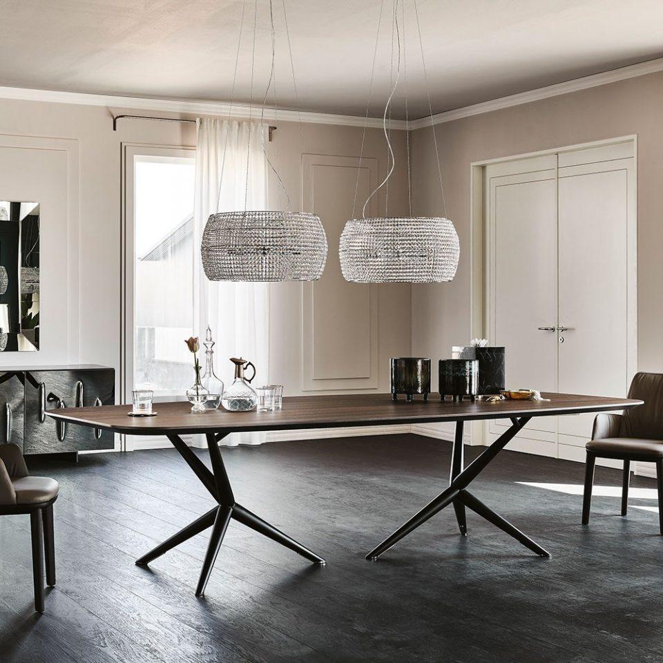 mesas despacho de diseño