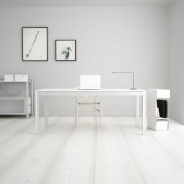 Mesas de despacho de dise o grandes piezas de decoraci n - Despachos grandes ...