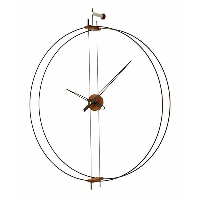 reloj-pared-barcelona-nomon