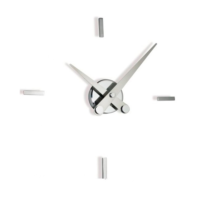 reloj-pared-puntos-suspensivos-4-i-nomon