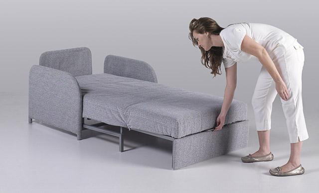 pekin-sillon-cama-estrecho