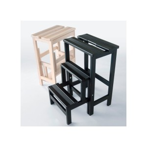 taburete-escalera-stool-ladder-radius-design