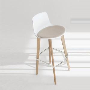 taburete-lottus-wood-asiento-tapizado-enea