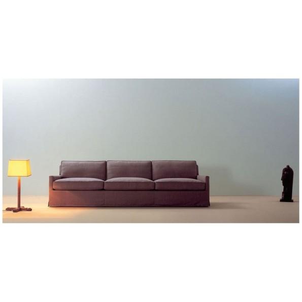 sofa-cousy-arflex (1)
